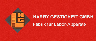 Harry Gestigkeit